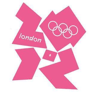 The London Olympics opening ceremony was the most watched for a summer games on record.