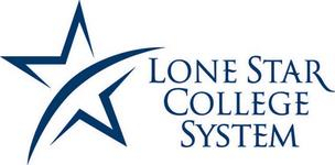 The Lone Star College board of trustees has approved funds to hire an architecture firm to design the Lone Star College Energy and Manufacturing Institute's permanent facilities.