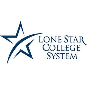 Classes were set to resume Wednesday morning at the Lone Star College North Harris campus in the wake of a shooting incident a day earlier.