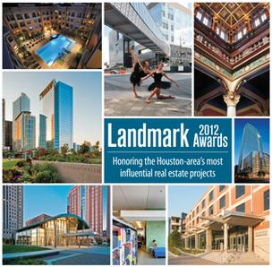 The Houston Business Journal revealed the winners of the 2012 Landmark Awards at a gala and dinner April 19 at the Houstonian Hotel. Click through the slideshow to see the winner in each of the 16 categories.