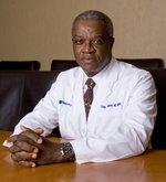UTMB names new dean of the School of Medicine