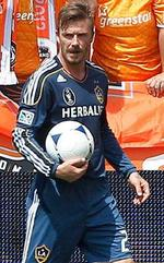 Beckham bows out, but is MLS the real winner?