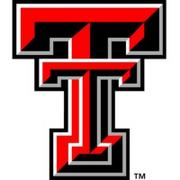 No. 161: Texas Tech University, LubbockUp from No. 165
