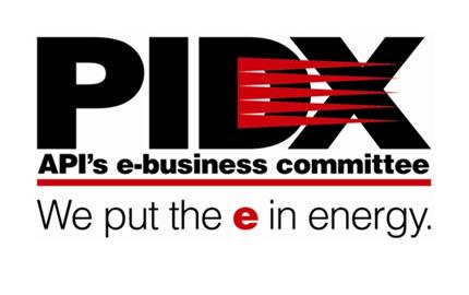 Houston-based PIDX announced the appointment of a new CEO, Chris H. Carter, on Dec. 28 to oversee operations.
