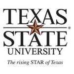 Texas State building projects accommodate student growth