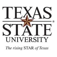 Texas State University has become the latest school to become a victim of a bomb threat.