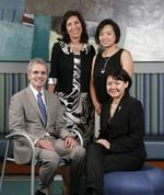 MD Anderson, Baylor, MIT receive $25M gift for Alzheimer's research