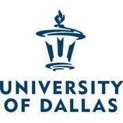 No. 169University of DallasIrving