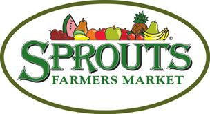 Sprouts Farmers Market will officially enter Houston's competitive grocery market in late March.
