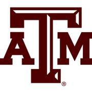 No. 69: Texas A&M University--College StationDown from No. 65