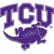 No. 82: Texas Christian University, Fort WorthUp from No. 92