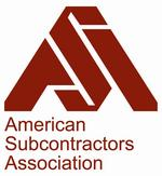 ASA Houston chapter names Excellence in Construction winners