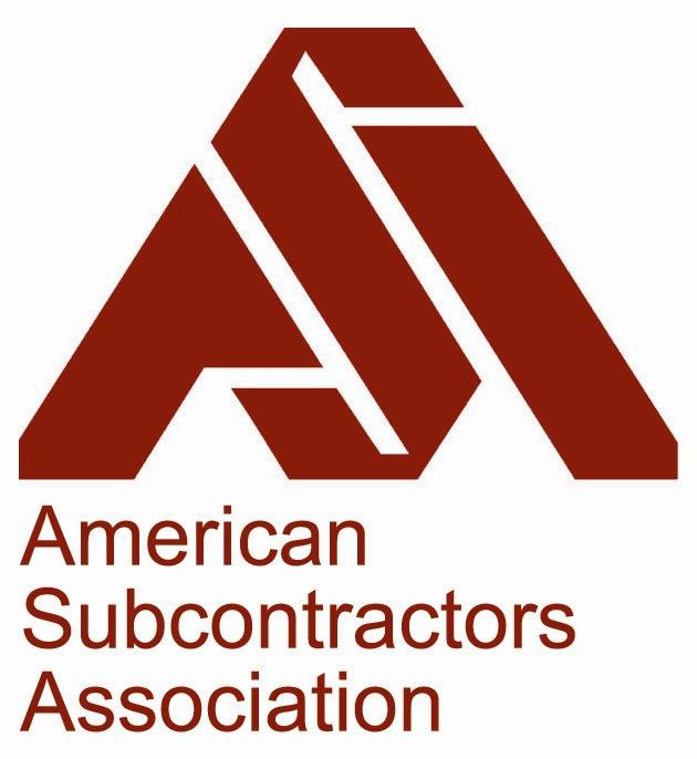 Click through the slideshow to the see the winners of ASA Houston's Excellence in Construction Awards.