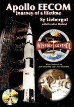 Apollo 13 flight controller to speak at University of Houston