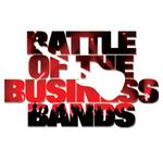 Southern Slang wins 2012 HBJ Battle of the Business Bands