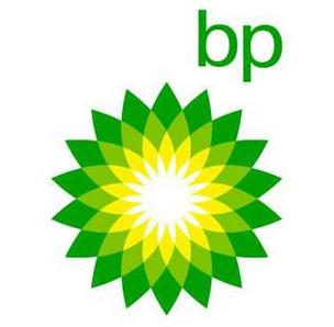 BP Plc isn't a likely takeover target, analysts say.