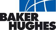 Baker Hughes ranked No. 42 on The Civic 50.