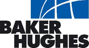 Baker Hughes reported second quarter profits of $439 million, or $1 per share.