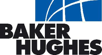 Baker Hughes Inc. (NYSE: BHI) has named Dr. Mario Ruscev as its new chief technology officer.
