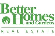Better Homes and Gardens Real Estate Gary Greene is bornRead more: Prudential, Better Homes and Gardens change local affiliates