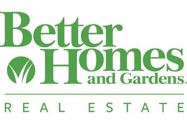 Better Homes and Gardens Gary Greene partners with Hispanic real ...