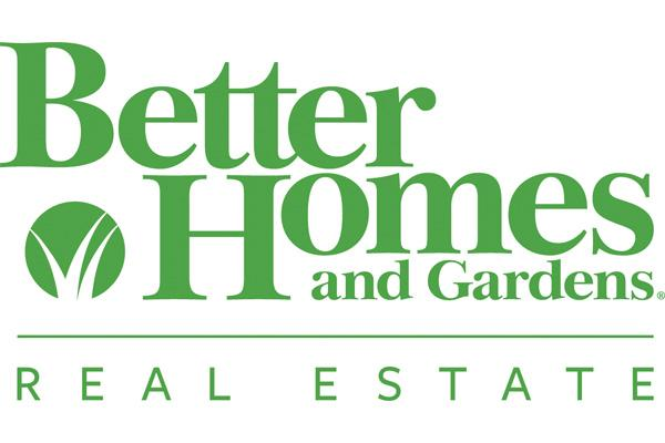 Better Homes And Gardens Real Estate Gary Greene Recently Partnered With  U003cspanu003eNational Association
