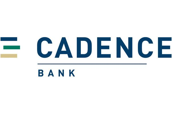 Cadence will open a branch in Tampa, Fla., as it continues to grow its footprint.