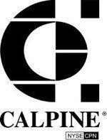 Calpine reports adjusted Q4 net loss