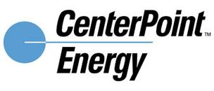 Centerpoint Energy acquired assets of around $364 million.