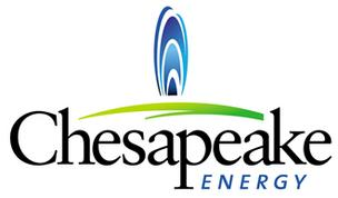 Chesapeake Energy (NYSE: CHK) received good news in the form of an analyst's report that said the stock has probably reached its floor of $14 a share.
