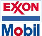 Fire contained at Exxon Mobil's Baytown complex