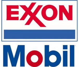 A fire has been contained at Exxon Mobil Corp.'s (NYSE: XOM) Baytown complex.