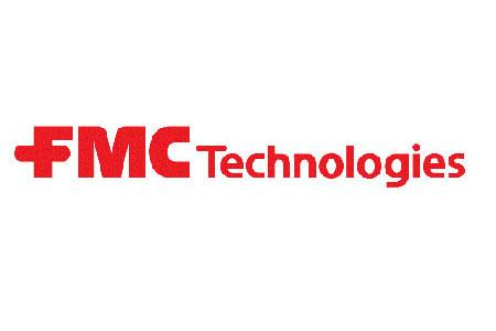 FMC Technologies Inc. said Monday it has partnered with Edison Chouest Offshore LLC to form a joint venture, a new company that will be based in Houston.