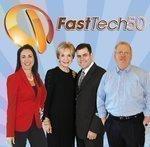 HBJ reveals the 2011 FastTech50 finalists