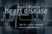 "Click here to read ""Heart disease numbers drop for Baby Boomers, still at high risk"" from HBJ's June 29 edition."