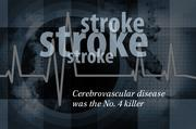 "Click here to read ""Treatment advances leads stroke deaths to inch downward"" from HBJ's June 29 edition."