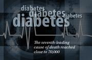 "Click here to read ""Diabetes death rate holds steady, threatens to rise"" from HBJ's June 29 edition."
