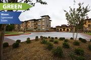 See a video about Cypresswood Estates in our premium content section.