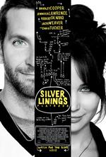 'Silver Linings' gets new game plan