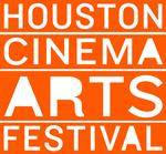 Houston Cinema Arts Festival full 2012 schedule unveiled