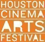 Houston Cinema Arts Festival full 2012 schedule unveiled