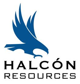 Houston-based Halcón Resources has inked an 11-year lease for two floors at a tower in Denver to open its first office there.