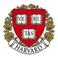 Harvard Business School Club of Atlanta names 2013 Social Enterprise Scholarship winners