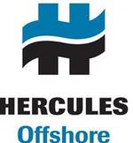Analysts: Hercules stays strong despite Gulf blowout