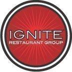 Ignite Restaurant Group serves up new management
