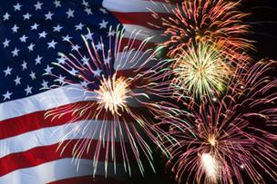 Houston Business Journal offices will be closed for the July 4 holiday.