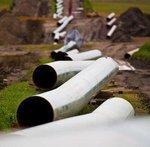 Lengthy Keystone pipeline debate a boon for lobbyists