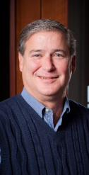 Delta Rigging & Tools names <strong>Mitch</strong> <strong>Hausman</strong> CEO