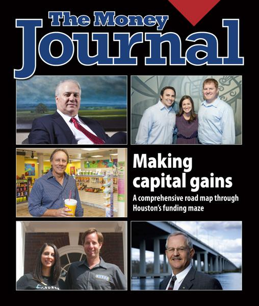 HBJ profiled four franchisees in the 2012 Money Journal, available to print and digital subscribers. Click here to subscribe.