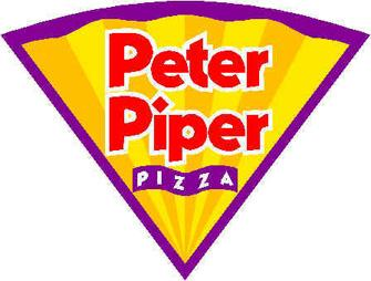Peter Piper Pizza has opened its first Houston-area location and plans to open several more this year.